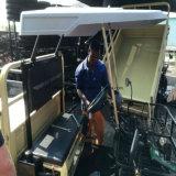 La transmisión Automático Diesel 4 tiempos de la utilidad de la granja/ATV UTV