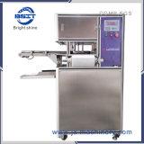 De Machine van de Verpakking van de Omslag van de Rek van de Zeep van de Staaf van de goede Kwaliteit ht-980A voor 1320PCS/Min