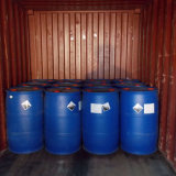 Sodio Glucoheptonate CAS 31138-65-5