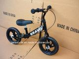 Bicicleta do balanço das crianças novas do projeto mini para os anos de idade dos miúdos 2