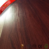 Wood Texture Cheap Price Sheet Vinyl Flooring 2mm