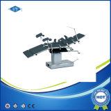 Новый стиль заводская цена HFEOT электрогидравлического клапана рабочего стола (99)
