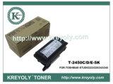 Kompatible Toner-Kassette Toshiba von T-2450