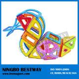赤ん坊の頭脳の開発の魔法の磁石のトリックのおもちゃ