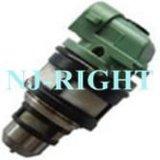 고품질 MARELLI 연료 분사 장치 녹색 IWM500.01V