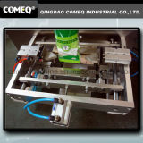 COMEQK-1000 automatiques machine de conditionnement granulent/sucres