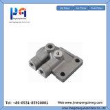 Base de alumínio Lw-5011 PC200-3 da alta qualidade da fábrica de China