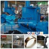 Alta calidad Dalian 75 litros de mezclador de goma/amasadora de goma de la dispersión