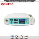 Impuls Oximeter van de Desktop van de Apparatuur van Contec de Medische