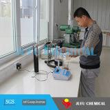El 98% de gluconato sódico para limpieza de superficies de cemento de agente Admiture aditivos del hormigón Estabilizador de la calidad del agua Super Agente Chelting