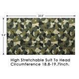 [Hw053] Multi sudore funzionale Headwear/fascia magica senza giunte di sport
