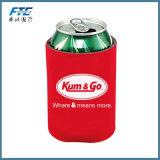 Le coca-cola épais de bière de mousse/néoprène peut refroidisseur de Kooize