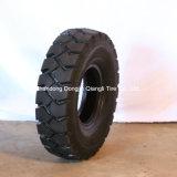 Sachverständiger Hersteller-Gabelstapler-Reifen (650-10)
