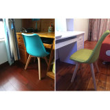 Церковь банкета мебели гостиницы сада пластичная обедая стул