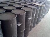 高品質および適度な無水亜鉛塩化物