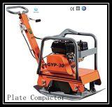 Pers gyp-30 van de Trillende Plaat van het Asfalt van de Benzine van de Verkoop van de fabriek Directe