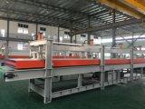 Mousse EPE exclusif Plank Machine/machines/plastique extrudeuse en plastique