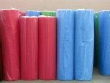Rullo non tessuto 100% del polipropilene non tessuto del tessuto