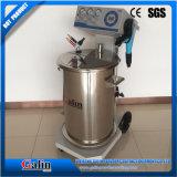 Neues manuelles /Electrostatic/Puder-Beschichtung-Farbanstrich/Spray-Maschinerie - Galin K306