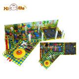 Baby-weiches Spielwaren-Kugel-tireur Pristal Spielplatz-Kugel-Pool und Sand-Pool