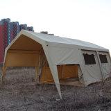 Große Familien-kampierendes Zelt für 12 Personen
