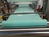 Силиконовый лист, силиконового покрытия, силикон листы, силиконового герметика рулонов, силиконовый клей для ленточных накопителей для резервного копирования 3m