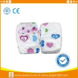 Nuovi pannolini del bambino dell'abbraccio di coniglietto di marca da Quanzhou in Cina