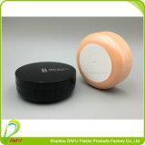 De ronde Compacte Kosmetische Verpakking van de Vorm 15g