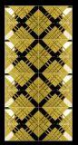 Macchina in linea della marcatura del laser della fibra di prezzi bassi per l'incisione laser di vetro/di plastica/del metallo