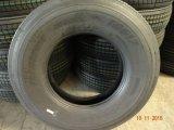 295/80R22.5 neumáticos para camiones todo terreno para el Reino Unido para el remolque de neumáticos