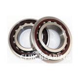 Los rodamientos de husillo de fresado de alta velocidad 7024 Rodamiento de bolas de contacto angular