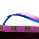 Señoras sandalias zapatillas de playa Chanclas personalizadas para mujer