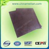 Panneau isolant en polyimide de haute qualité
