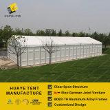 de Tent van de Markttent van de Partij van 100 200 300 Mensen