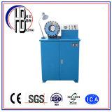 Cer-Bescheinigungs-Schlauch-quetschverbindenmaschine für Gummirohr-GummischlauchSwager