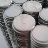 Neodym-Platten-Magneten Durchmesser-20mm*3mm N35 kleine runde NdFeB