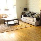 Cliquez sur un revêtement de sol en vinyle pour la maison