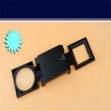 Multifunktionsobjektiv des vergrößerungsglas-3X, LED-helle Schreibtisch-Vergrößerungsglas-Lampen für die Reparatur in der Fabrik (EGS14118)