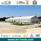 30m x 65m Large Hotel Event Wedding Tents Project