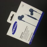 Ursprünglicher Handy-Kopfhörer für Samsung S8/S8 plus