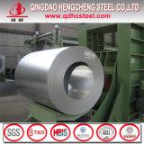 Recouvert de zinc Gi bobine en acier galvanisé
