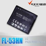 Аккумуляторная батарея для мобильного телефона FL-53hn 1500Мач для LG P990 P993