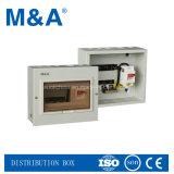 Boîte de distribution de phase Mdb-a Series1