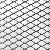 트레일러 마루 건축재료를 위한 확장된 금속