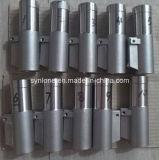 Präzisions-Gussteil und maschinell bearbeitenEdelstahl-mechanische Teile