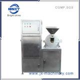 Pharmazeutische Maschinerie Grinder&Crusher (30B)