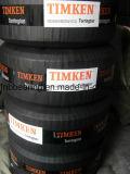 Fábrica de los rodamientos de rodillos de la forma cónica del rodamiento de rodillos de Timken 44143/44148