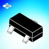 Montierungs-schnelle Schaltungs-Diode der Oberflächen-Bav99