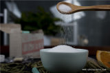 飲み物か薬剤アプリケーション低カロリーの甘味料のSteviaのグリコシド85%の砂糖