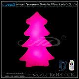 LEIDENE Lichtgevende LEIDEN van de Kerstboom OpenluchtMeubilair